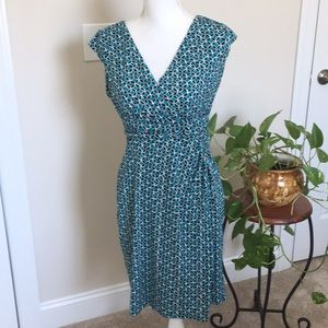 Ann Taylor dress with tags